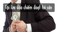 """Xác minh thông tin cán bộ ngân hàng ở Bình Định bị """"tố"""" lừa đảo nhiều tỷ đồng"""