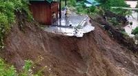 Tin tức 24h qua: Thương tâm 2 cháu nhỏ tử vong sau một cơn mưa tầm tã ở Hà Giang