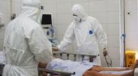 Thứ trưởng Bộ Y tế: Bệnh nhân Covid-19 phi công Anh và các ca nặng ở Đà Nẵng có nhiều sự khác biệt...