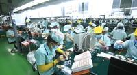 Biểu giá điện mới: Doanh nghiệp sản xuất có thể phải trả nhiều tiền hơn
