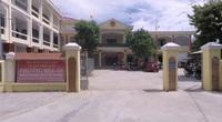 Đà Nẵng: 34 cán bộ, công-viên chức cùng Bí thư, Chủ tịch của 1 phường phải đi cách ly
