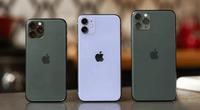 Mẹo kiểm tra Iphone là hàng mới nguyên hay hàng tân trang