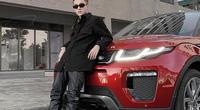 Vì sao Sơn Tùng M-TP kiếm 1 tỷ đồng một đêm diễn chỉ dùng loại xe hơi này?