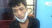 TT-Huế: Phá băng siêu trộm đêm gây ra hàng chục vụ đột nhập nhà dân