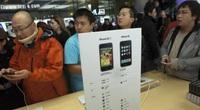 Tin công nghệ (13/8): Vì Mỹ, Iphone có thể biến thành rác ở Trung Quốc