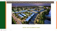 Cảnh giác với rao bán dự án nhà ở tại cảng Phú Định, quận 8