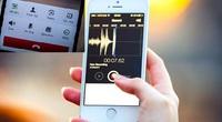 Có thể bạn chưa biết cách ghi âm cuộc gọi trên điện thoại iPhone
