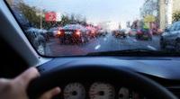 """Video chuyên gia chia sẻ """"Lái xe an toàn - Lái xe khi trời mưa"""""""