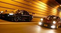 Bí ẩn về câu lạc bộ đua xe khét tiếng nhất Nhật Bản