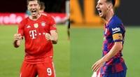 Đội hình và sơ đồ chiến thuật trận Barcelona vs Bayern Munich: Đôi công?
