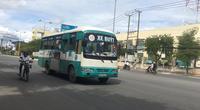 Cần Thơ: 34 xe buýt cũ sẽ ngừng hoạt động vào cuối tháng 8