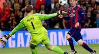 """BLV Vũ Quang Huy chỉ ra chìa khóa giúp Barcelona thoát """"hang Hùm"""""""
