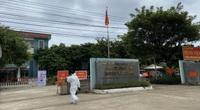 Bạch Mai muốn có bệnh viện vệ tinh tại Đà Nẵng