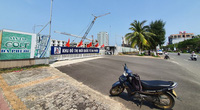 """Thanh tra Chính phủ kết luận sai phạm của Đà Nẵng thế nào tại dự án liên quan tới Vũ """"nhôm""""?"""
