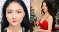 """Nữ diễn viên """"Về nhà đi con"""" thi Hoa hậu Việt Nam 2020 bất ngờ vướng nghi vấn thẩm mỹ?"""