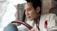 """""""Truy cùng giết tận"""" - bộ phim hot nhất Hàn Quốc sắp chiếu tại Việt Nam"""