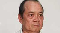 """Bình Định: Cán bộ mất chức, hầu tòa… vì """"dính"""" tham nhũng"""