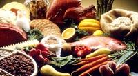 WHO nói về khả năng COVID-19 truyền qua thức ăn