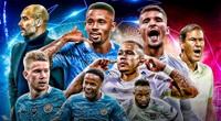 Soi kèo, tỷ lệ cược Man City vs Lyon: Khó có bất ngờ