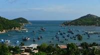 Loạt sai phạm về đất đai, Thanh tra Chính phủ kiến nghị kiểm điểm trách nhiệm Chủ tịch UBND tỉnh Ninh Thuận