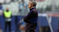 Barca thảm bại trước Bayern, HLV Setien nói gì về nguy cơ bị sa thải?