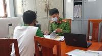 Hà Tĩnh: Thêm một công dân bị phạt vì trốn cách ly