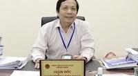 Quảng Ngãi: 2 dự án điều tiếng liên quan án kỉ luật cảnh cáo Giám đốc Sở Xây dựng
