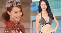 """Hoa hậu 26 tuổi """"thất nghiệp"""" thảm hại sau đăng quang, bị tố ngoại tình là ai?"""