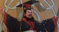 10 sai lầm của những hoàng đế nổi tiếng nhất lịch sử Trung Hoa