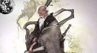 Nhân vật cả Tào Tháo và Tôn Sách muốn giết, nhưng sống tới hơn 100 tuổi là ai?