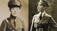 """Số phận bi thảm của nữ điệp viên người Nhật gốc Hoa """"Ngọc Phương Đông"""""""