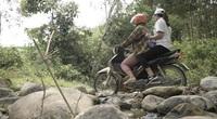 600 cán bộ dân số bị bỏ rơi: Lời kêu cứu rơi vào quên lãng