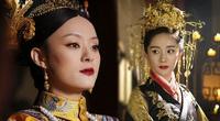 """""""Nữ hoàng phim Trung Quốc"""" bị cắt giảm cát-xê cao ngất ngưởng cả trăm tỷ vì lý do bất ngờ"""
