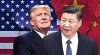 """Mỹ-Trung nhìn từ chiến thuật """"Ngoại giao Chiến lang"""" của Bắc Kinh và """"Cuộc thập tự chinh"""" của Donald Trump"""