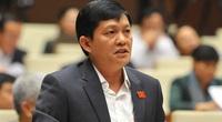 Tổng Thư ký Quốc hội: Ông Phạm Phú Quốc vi phạm lỗi nặng, bãi nhiệm chứ không thể cho thôi nhiệm vụ