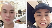 Bắt nghi phạm vụ nổ súng kinh hoàng ở Thái Nguyên: Nguyên nhân có thể do chuyện nợ nần