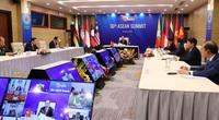 75 năm ngành ngoại giao Việt Nam: Bài học độc lập tự chủ và lợi ích dân tộc tạo vị thế mới cho đất nước