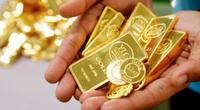 Giá vàng hôm nay 29/9: Ngược chiều USD, vàng bật tăng trở lại