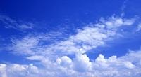 Tầng khí quyển trong suốt sao nhìn bầu trời lại có màu xanh?