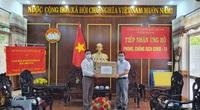 Tập đoàn FVG chung tay cùng Quảng Nam chống dịch Covid-19