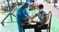 Giai đoạn 4 của dịch Covid-19 tại Việt Nam nguy hiểm thế nào?