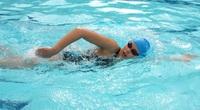 Tại sao bạn học mãi vẫn chưa biết bơi?