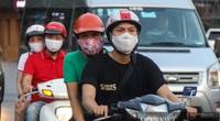Bí thư TP.HCM Nguyễn Thiện Nhân: Phải sớm khởi tố các đối tượng đưa người nhập cảnh trái phép