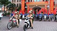 Lạng Sơn: Tăng cường truyền thông an toàn thực phẩm