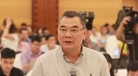Tướng Công an nói lý do người Trung Quốc nhập cảnh trái phép vào Việt Nam