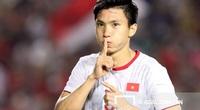 9 cầu thủ U21 đắt giá nhất Đông Nam Á: Đoàn Văn Hậu đội sổ!