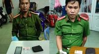 Công an TP.HCM: 3 tháng, triệt phá 190 băng nhóm tội phạm