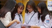 Điểm sàn các trường ĐH đào tạo giáo viên tăng nhẹ