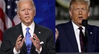 Bầu cử tổng thống Mỹ: Cái gì, khi nào quyết định?