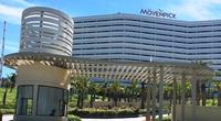 Khánh Hòa: 11 khách sạn được chọn để cách ly người nước ngoài
